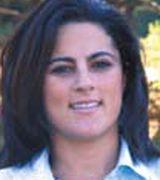 Angela Cugini, Agent in Queensbury, NY