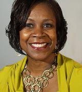 Profile picture for Linda R Johnson