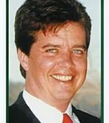 Simon Harrison, Agent in Sag Harbor, NY