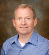 Bryan Newber…, Real Estate Pro in Twin Falls, ID