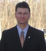 Alan Hallock, Real Estate Pro in Medina, OH