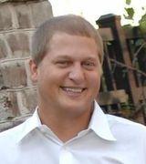 Matt Scarafi…, Real Estate Pro in Mount Pleasant, SC