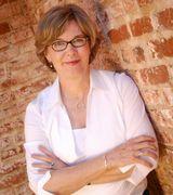 Judy Howard, Agent in Highland Village, TX