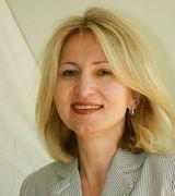 Joanna Krystman, Real Estate Agent in Tiverton, RI