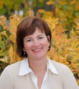 Diane Baer, Real Estate Agent in Winnetka, IL
