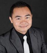 Tri Doan, Real Estate Pro in IRvine, CA