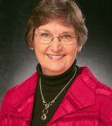 Rachel  Pace , Agent in Louisville, KY