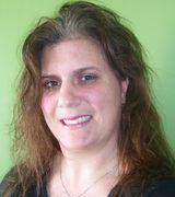 Andrea Natic…, Real Estate Pro in Palm Coast, FL