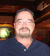 Ken Taylor, Real Estate Pro in Carrollton, TX