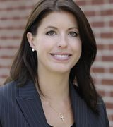 Erin Feeney, Real Estate Agent in Milton, MA