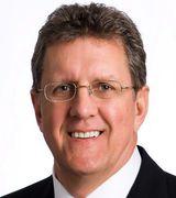 David Wallner, Real Estate Pro in Ann Arbor, MI
