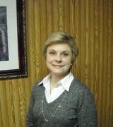 Susan Hincy, Agent in Centre, AL