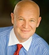 Gary  Wallace, J.D., Agent in Los Gatos, CA