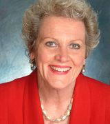 Phyllis Nickerson Power, Agent in Chatham, MA
