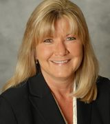 Sandy Tobin, Real Estate Pro in Needham, MA