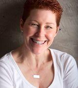Felicia Reynolds, Other Pro in Maynard, MA