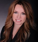 Victoria Sil…, Real Estate Pro in West Hollywood, CA