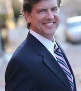 Jeff Mays, Real Estate Pro in Richmond, VA