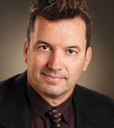 Jim Bialowski, Agent in Keene, NH