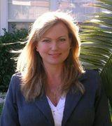 Valerie Blair, Real Estate Pro in Jacksonville, FL