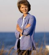 Eva Foster, Real Estate Pro in Camden, NC