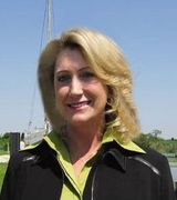 Profile picture for Lori Woods-Fortney