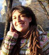 Profile picture for Karina  Sagiev