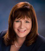 Terri Granger, Real Estate Pro in Rochester, NY