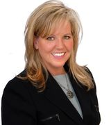 Teri Henkelm…, Real Estate Pro in Montgomery, TX