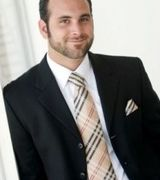 Pete D'Amato, Real Estate Pro in San Diego, CA