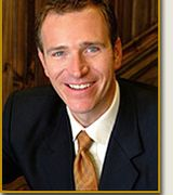 Jon Terry, Real Estate Pro in Golden, CO