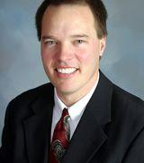 Mitch Brown, Real Estate Agent in Burnsville, MN