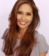 Lyn Villanue…, Real Estate Pro in Fairfax, VA