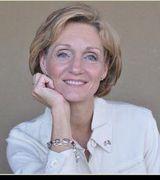 Vicki Shearer, Real Estate Agent in Phoenix, AZ