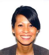 Profile picture for Donna Demerre