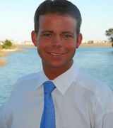 Frank Causey, Agent in Murrells Inlet, SC