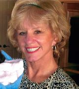 Helen Rodemeyer, Agent in Arlington, TX