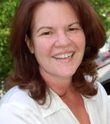 Kathleen Morris, Agent in Miami, FL