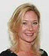 Kathleen Zappola, Agent in Sag Harbor, NY