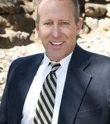 Darin Underwood, Agent in Greenwood Village, CO
