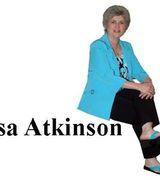 Lisa Atkinson, Real Estate Pro in Richmond, VA