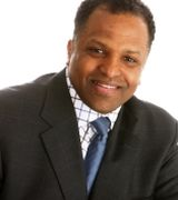 Melvin A Vie…, Real Estate Pro in Boston, MA