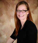 Christa Wolner, Real Estate Agent in Mankato, MN