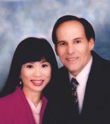 Profile picture for Michael & Michelle Paris