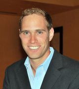 Michael Martinez, Agent in 33134, FL