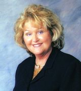 Judy Spencer…, Real Estate Pro in Litchfield, IL