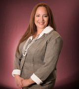 Laura  Forty-Garcia, Real Estate Agent in Lake Mary, FL