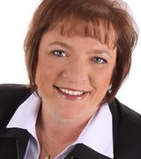 Lisa Erthal, Real Estate Pro in Godfrey, IL