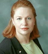Myra Beams, Real Estate Agent in Hobe Sound, FL