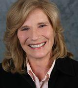 Diane McKinn…, Real Estate Pro in Palm Coast, FL